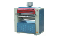 T600B type double-sided gluing machine